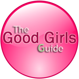 Get the GGG on your blog!