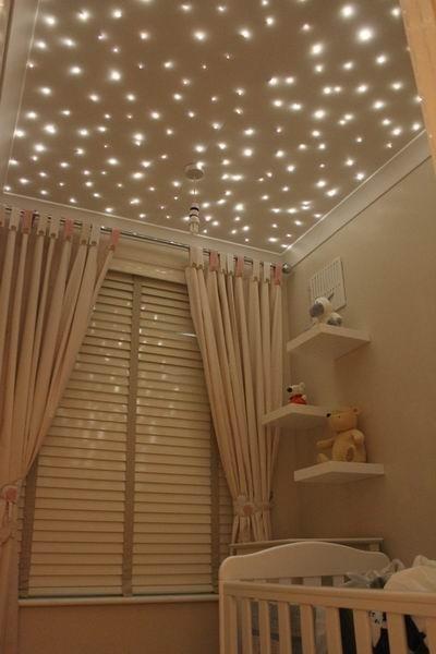 GlowStars